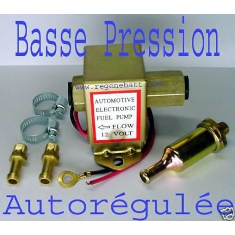 kit complet pompe gavage 40104 basse pression diesel bricochanoux. Black Bedroom Furniture Sets. Home Design Ideas