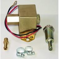 Kit complet Pompe Gavage YINHAO 40106 Diesel / HVB / Essence