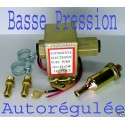 Kit complet Pompe Gavage 40104 Basse Pression 12v Diesel