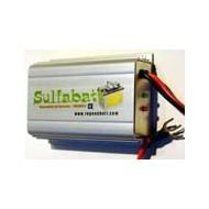 Régénérateur Batteries Stationnaire 24V
